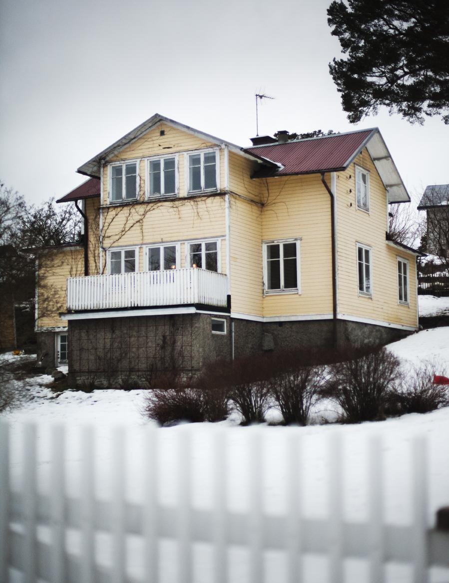 architetturedinterni-carpenter-villa-2