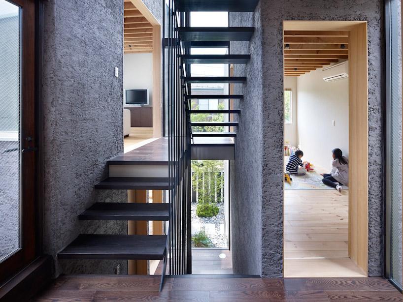 architetturedinterni-ogikubo-house-57