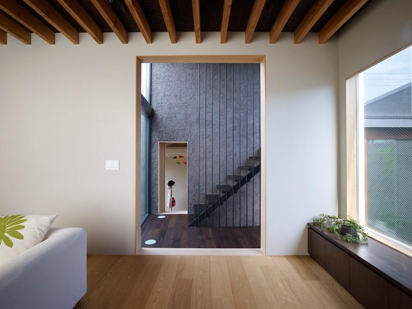 architetturedinterni-ogikubo-house-61