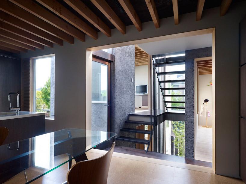 architetturedinterni-ogikubo-house-62