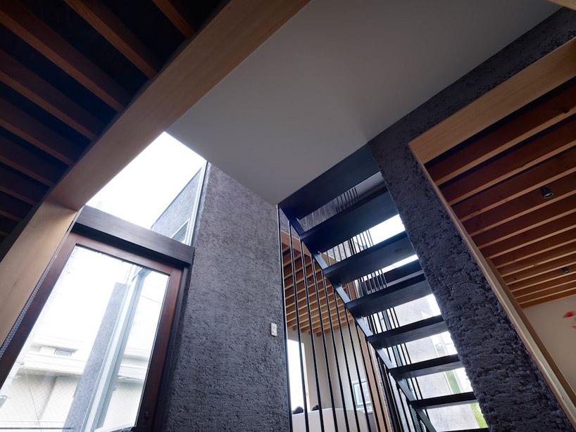 architetturedinterni-ogikubo-house-63