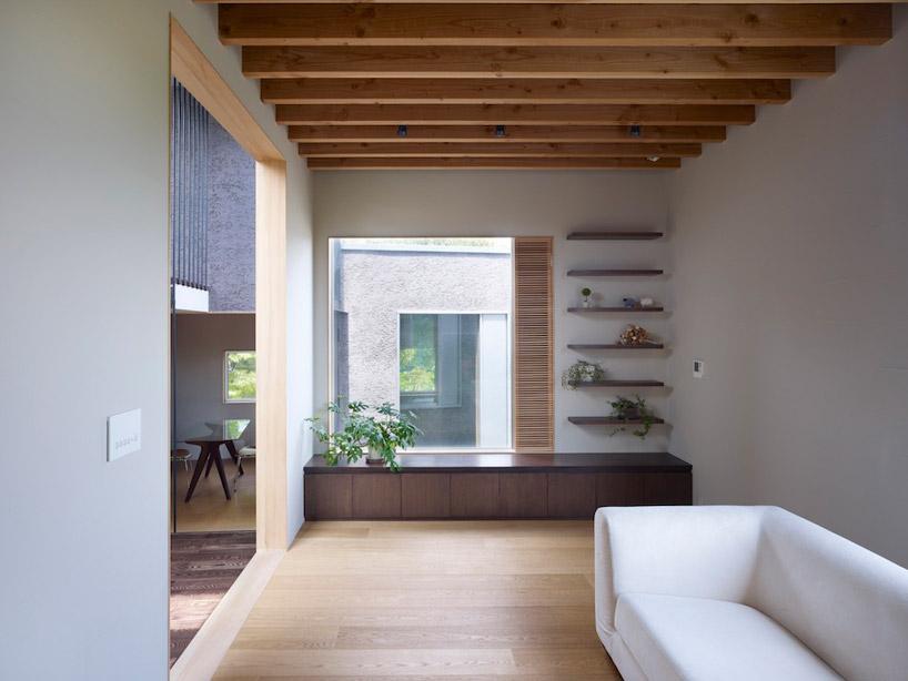 architetturedinterni-ogikubo-house-64