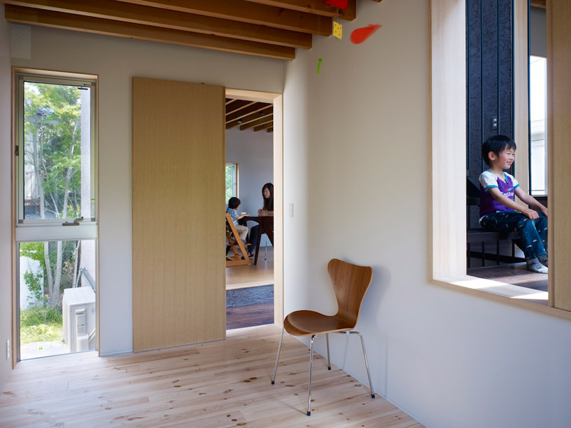 architetturedinterni-ogikubo-house-65