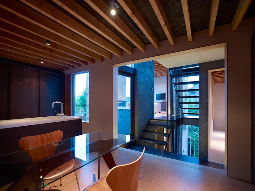 architetturedinterni-ogikubo-house-67