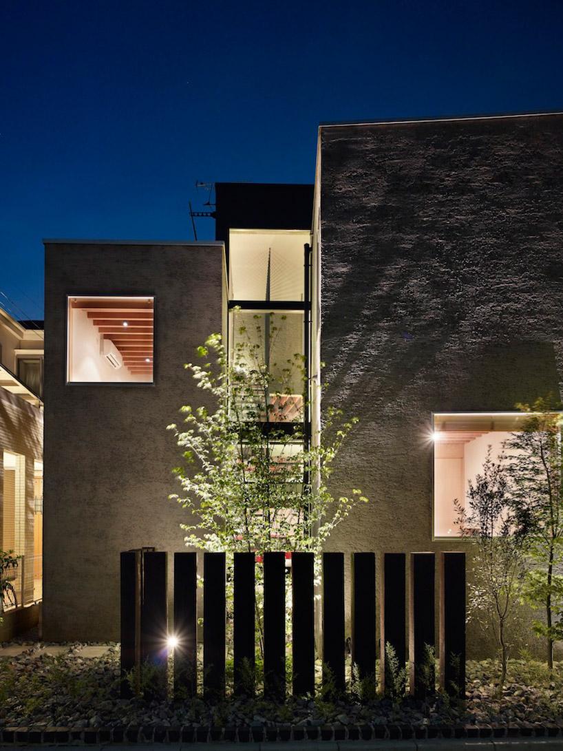 architetturedinterni-ogikubo-house-69