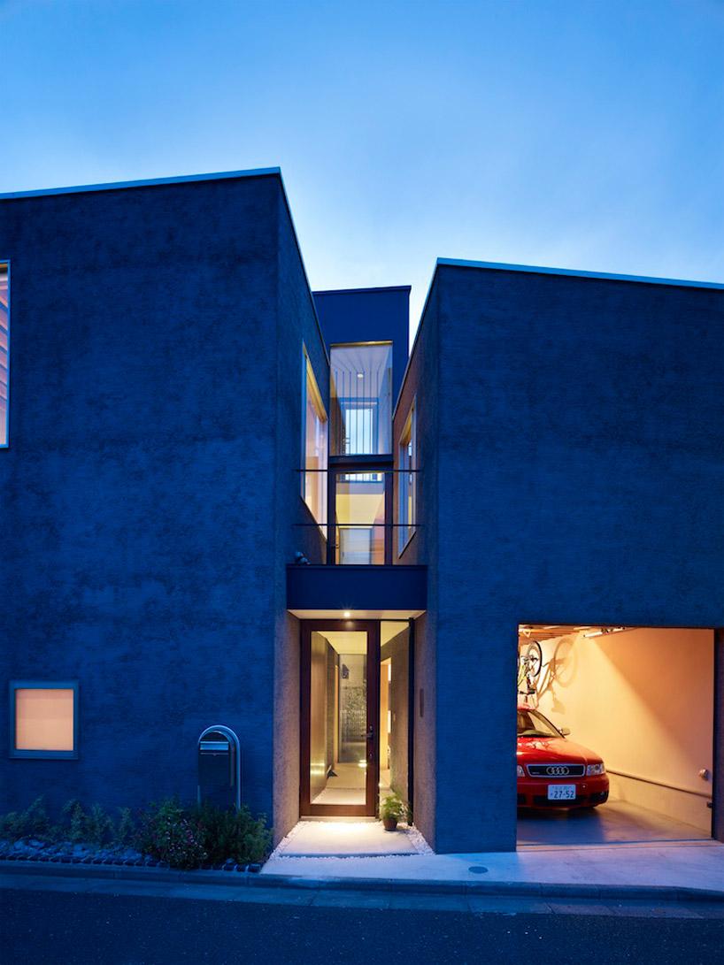 architetturedinterni-ogikubo-house-70
