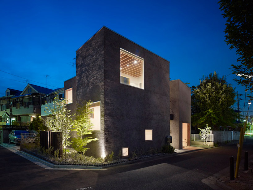 architetturedinterni-ogikubo-house-71