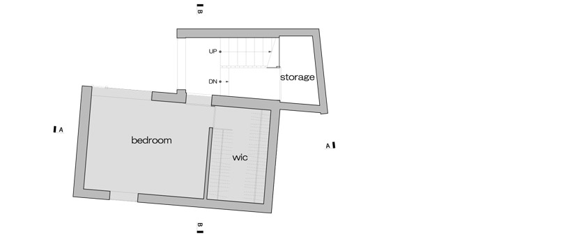 architetturedinterni-ogikubo-house-73