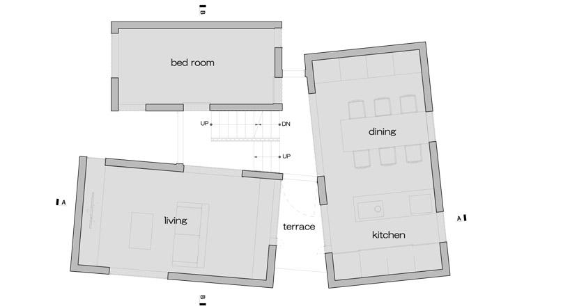 architetturedinterni-ogikubo-house-75