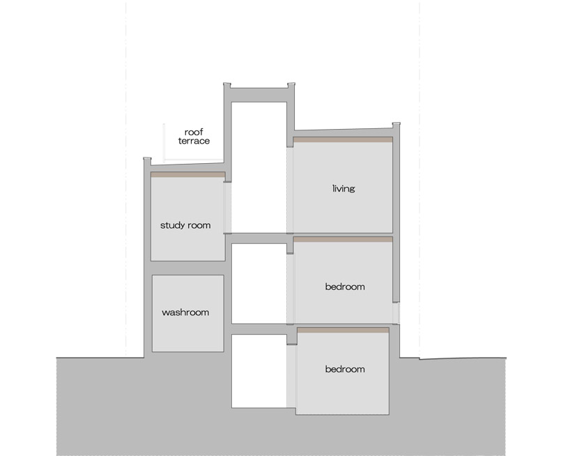 architetturedinterni-ogikubo-house-76
