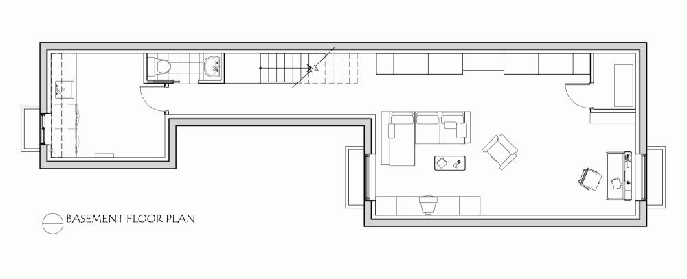 architetturedinterni-rick-shean-32