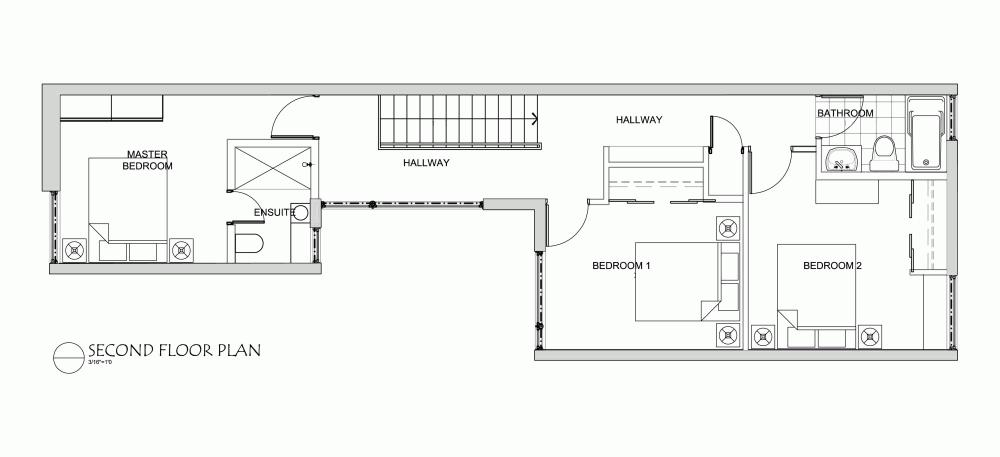 architetturedinterni-rick-shean-35