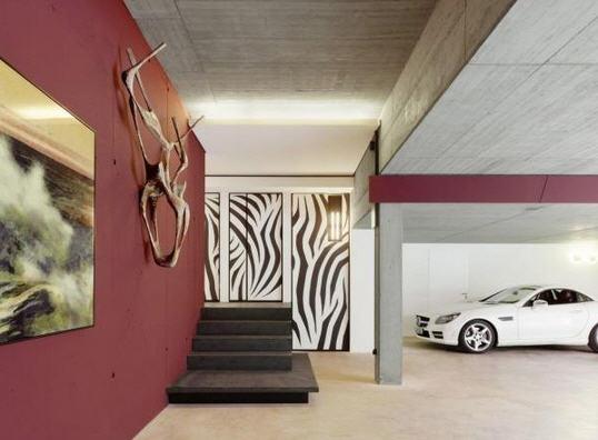 Architetturedinterni-villa-a-Stoccarda-02