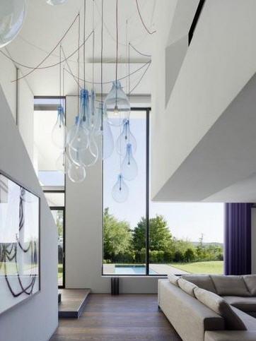 Architetturedinterni-villa-a-Stoccarda-03