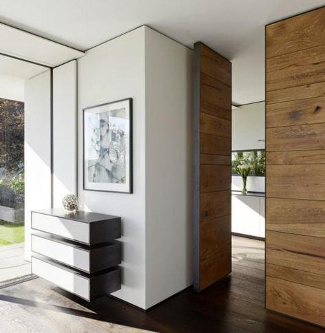 Architetturedinterni-villa-a-Stoccarda-04
