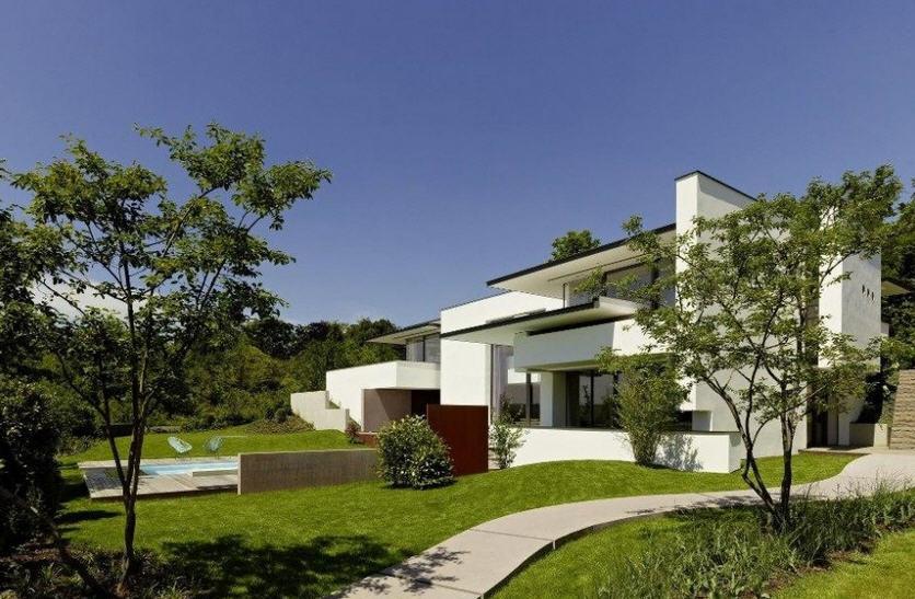 Architetturedinterni-villa-a-Stoccarda-05