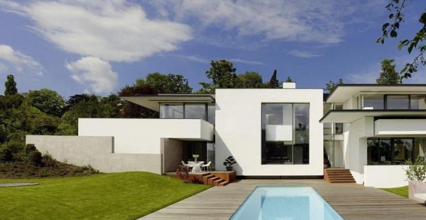 Architetturedinterni-villa-a-Stoccarda-07