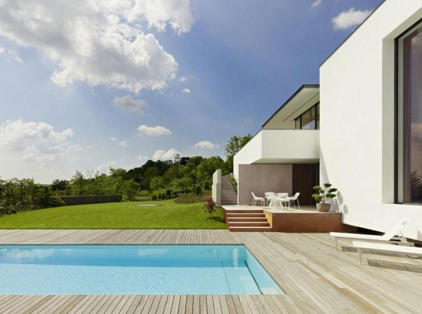 Architetturedinterni-villa-a-Stoccarda-09