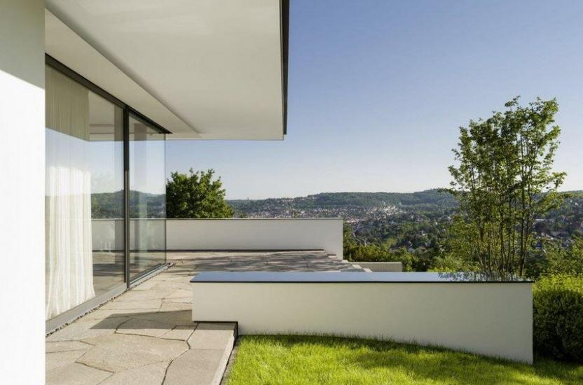 Architetturedinterni-villa-a-Stoccarda-10