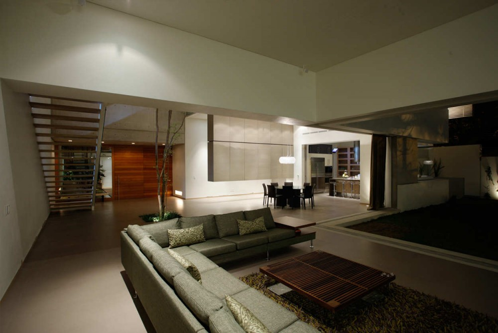architetturedinterni-casa-lucke-orozco-06