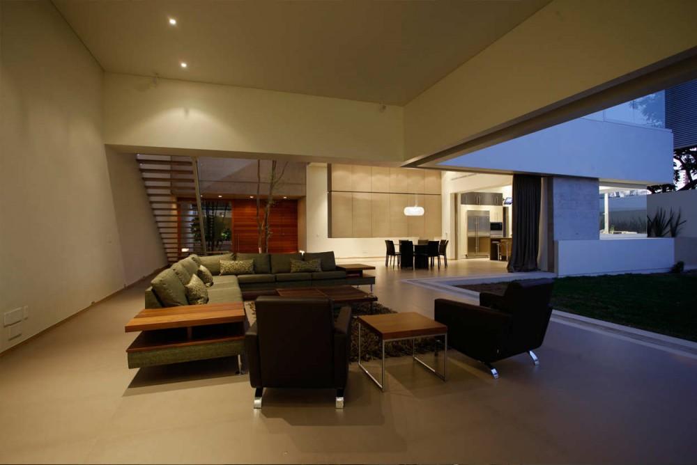 architetturedinterni-casa-lucke-orozco-11