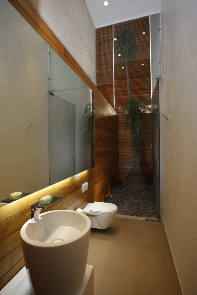 architetturedinterni-casa-lucke-orozco-16