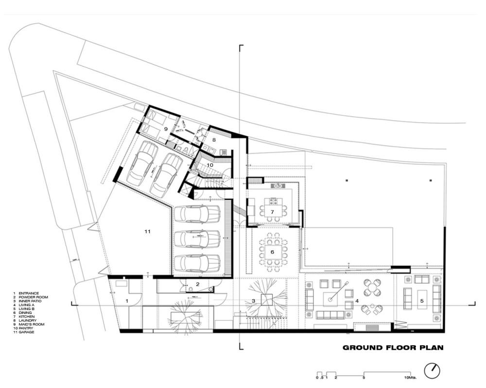 architetturedinterni-casa-lucke-orozco-19