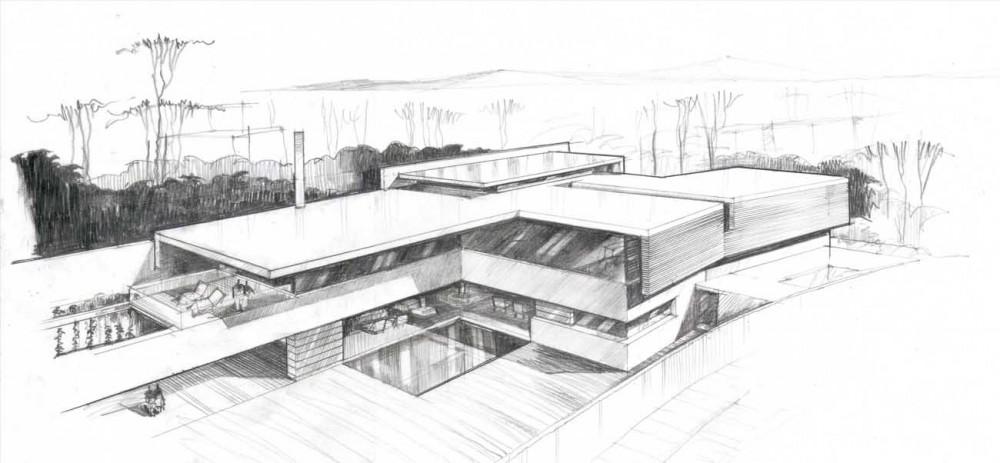 architetturedinterni-casa-lucke-orozco-20