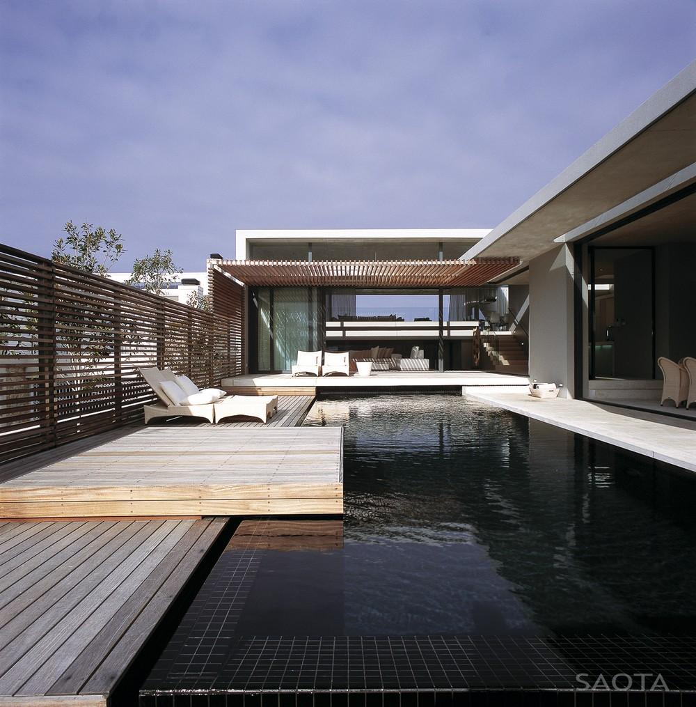 villa-sud-africa-01