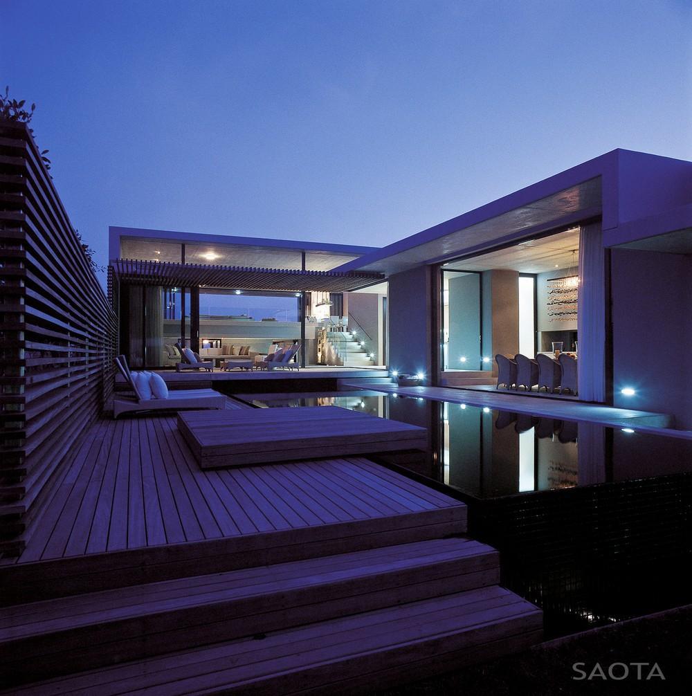 villa-sud-africa-02