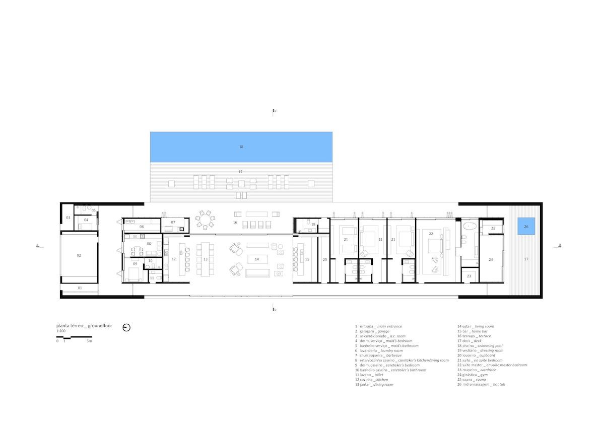 Lee-House-Marcio-Kogan-25