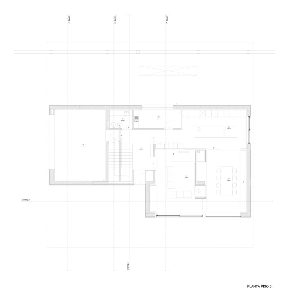 aadd-house-16