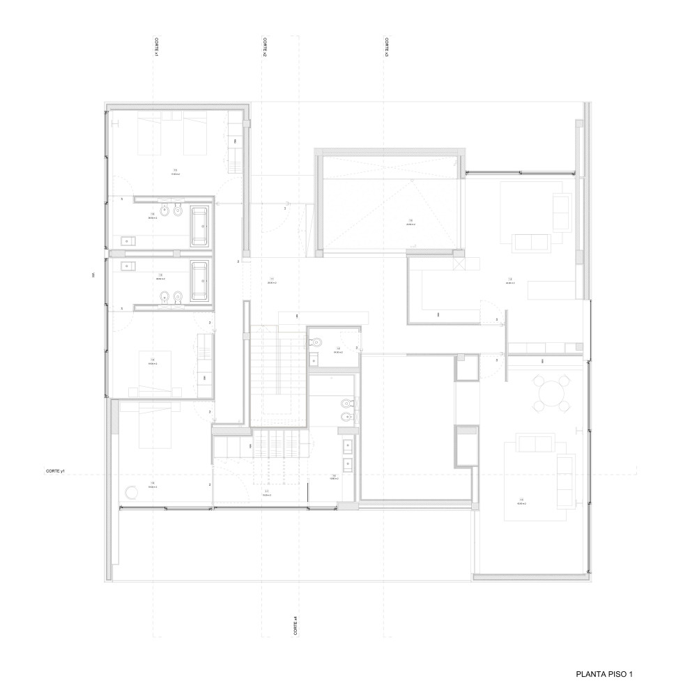 aadd-house-17