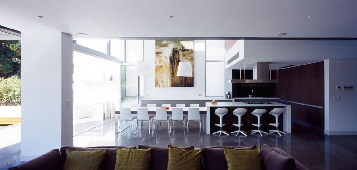 Architetturedinterni-Raffinato-stile-urbano-a Sydney-10