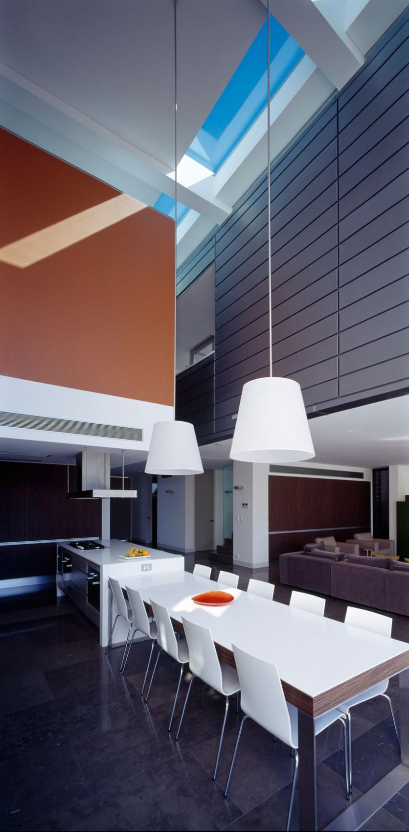 Architetturedinterni-Raffinato-stile-urbano-a Sydney-11