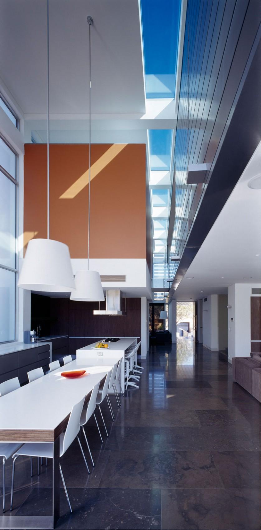 Architetturedinterni-Raffinato-stile-urbano-a Sydney-12