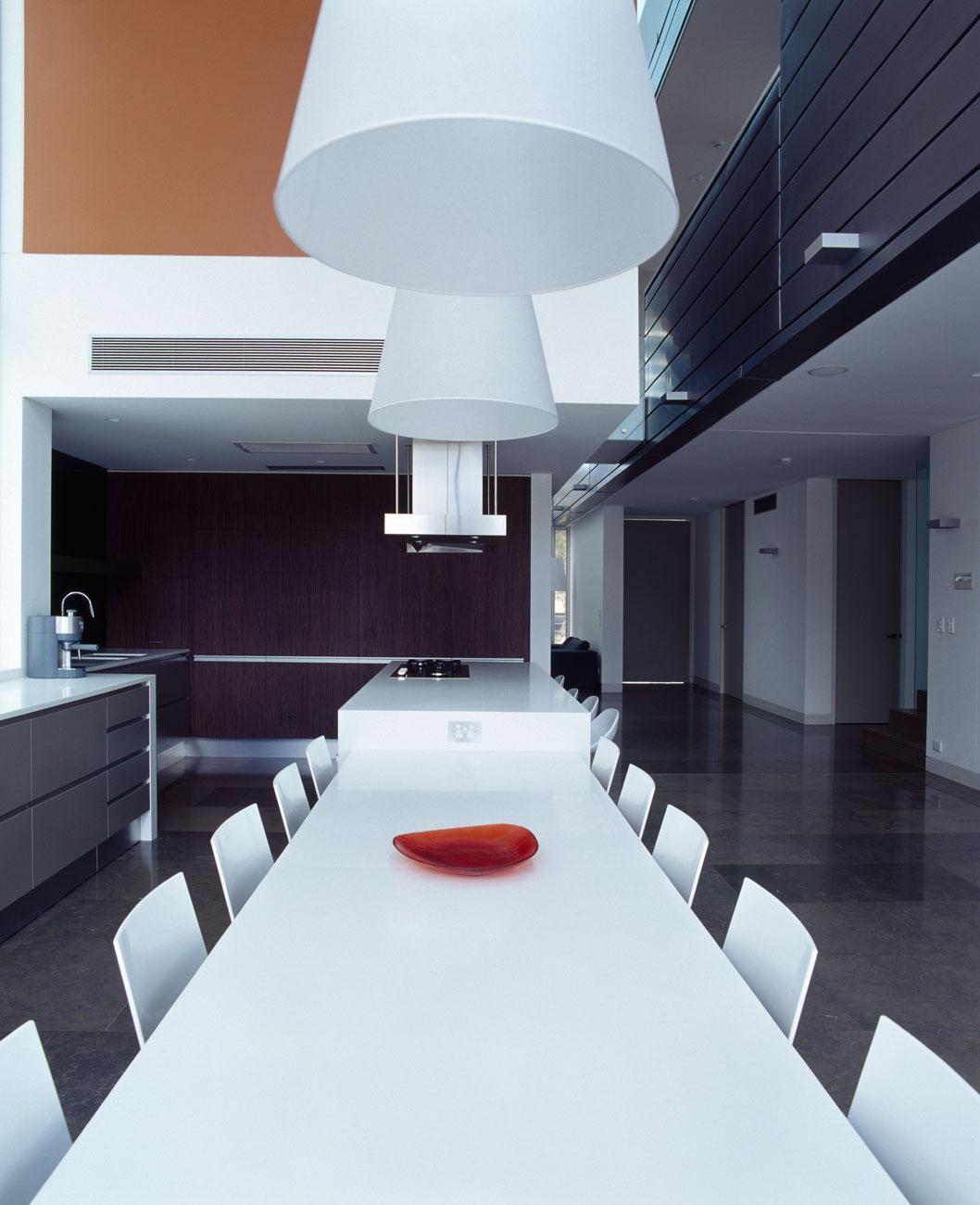 Architetturedinterni-Raffinato-stile-urbano-a Sydney-13