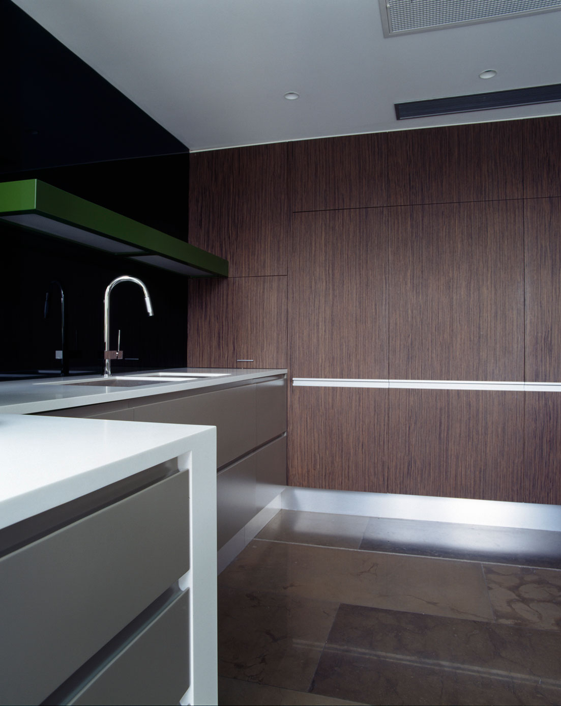 Architetturedinterni-Raffinato-stile-urbano-a Sydney-14