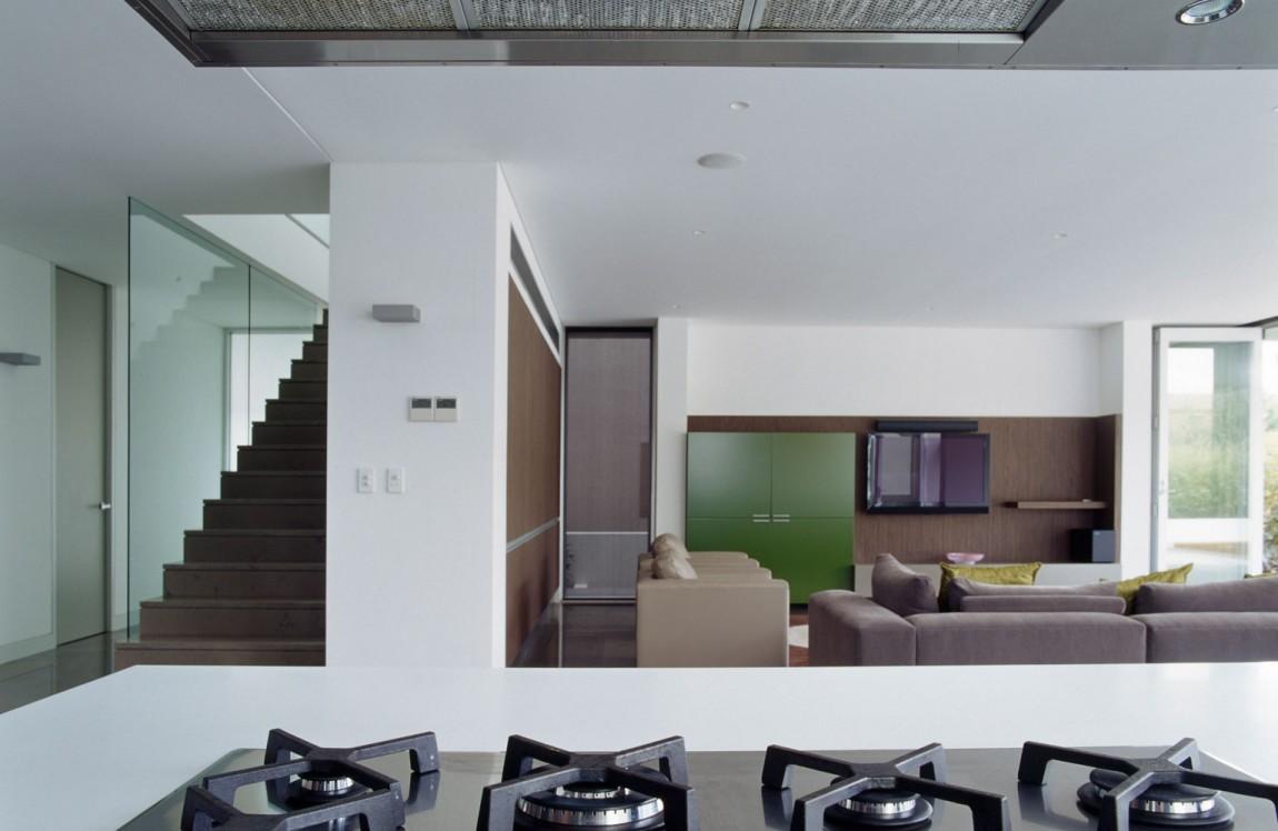 Architetturedinterni-Raffinato-stile-urbano-a Sydney-15