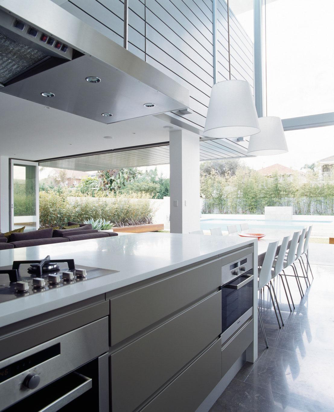 Architetturedinterni-Raffinato-stile-urbano-a Sydney-16