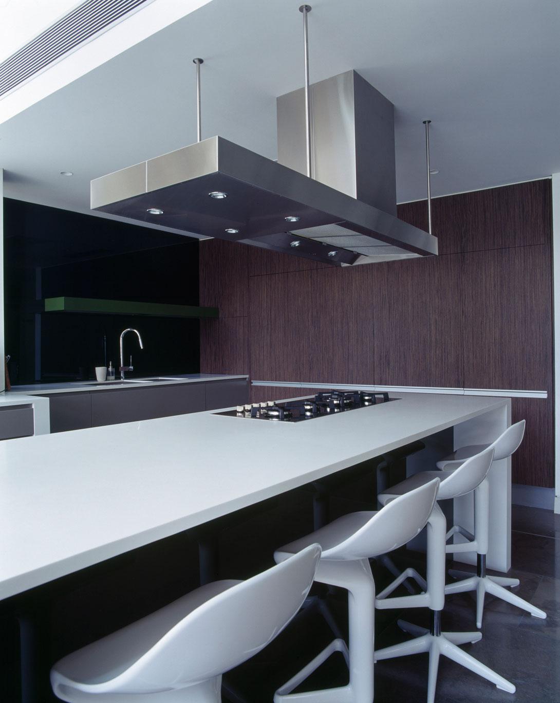 Architetturedinterni-Raffinato-stile-urbano-a Sydney-17