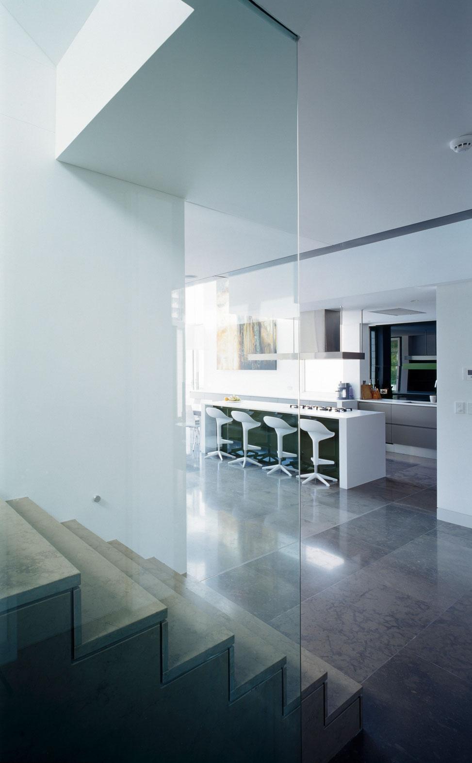 Architetturedinterni-Raffinato-stile-urbano-a Sydney-19