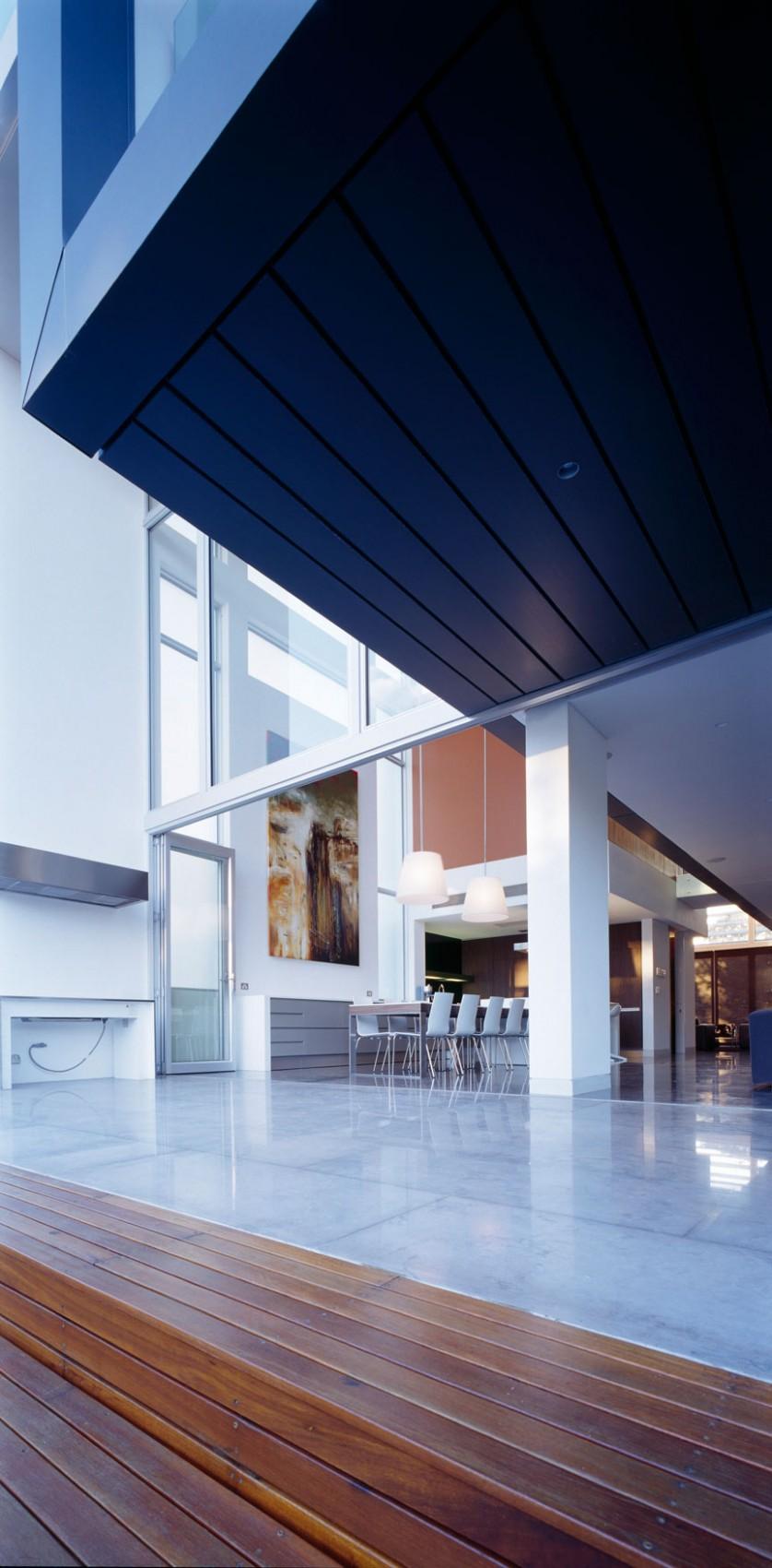 Architetturedinterni-Raffinato-stile-urbano-a Sydney-2