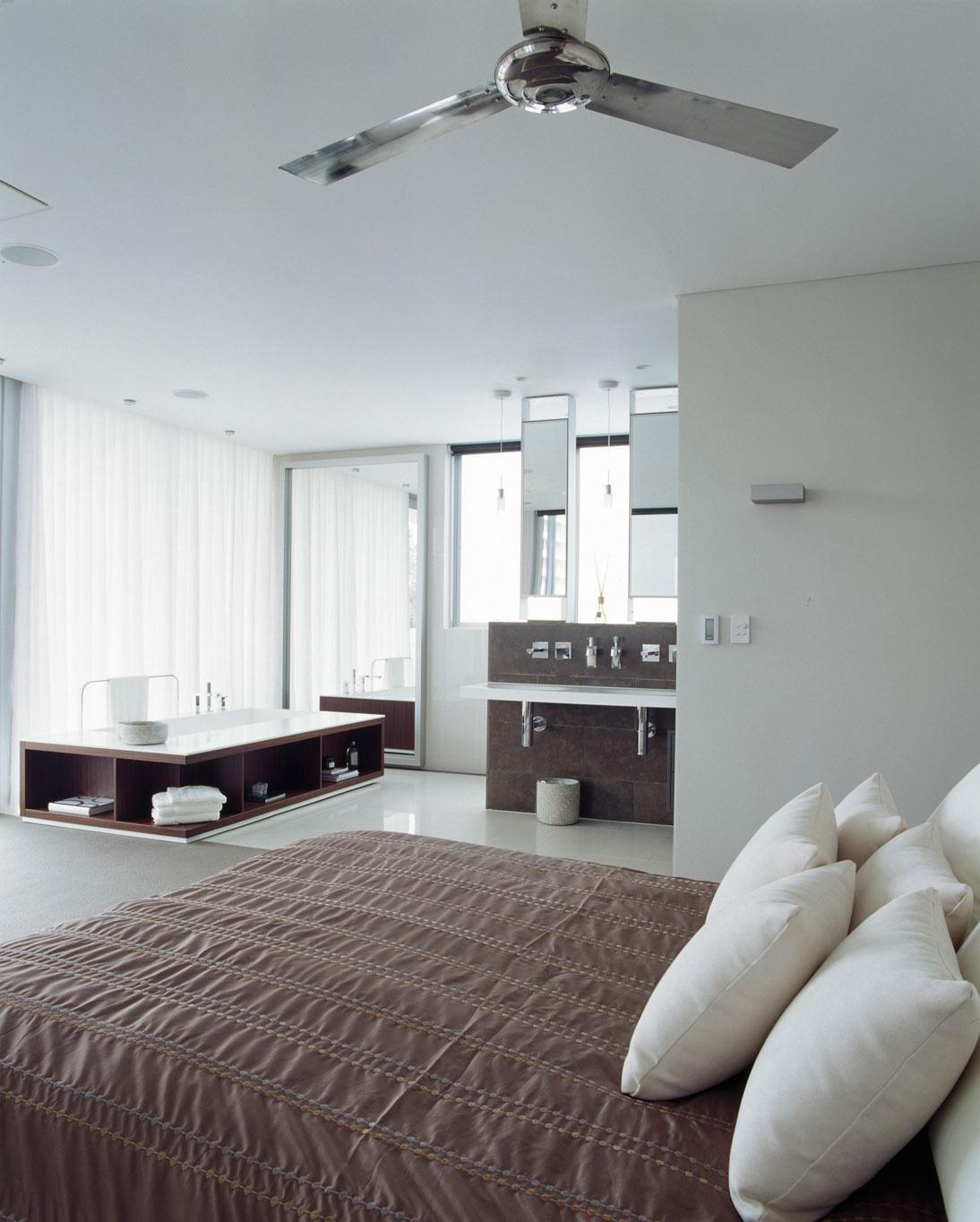 Architetturedinterni-Raffinato-stile-urbano-a Sydney-20