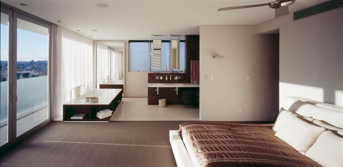 Architetturedinterni-Raffinato-stile-urbano-a Sydney-21