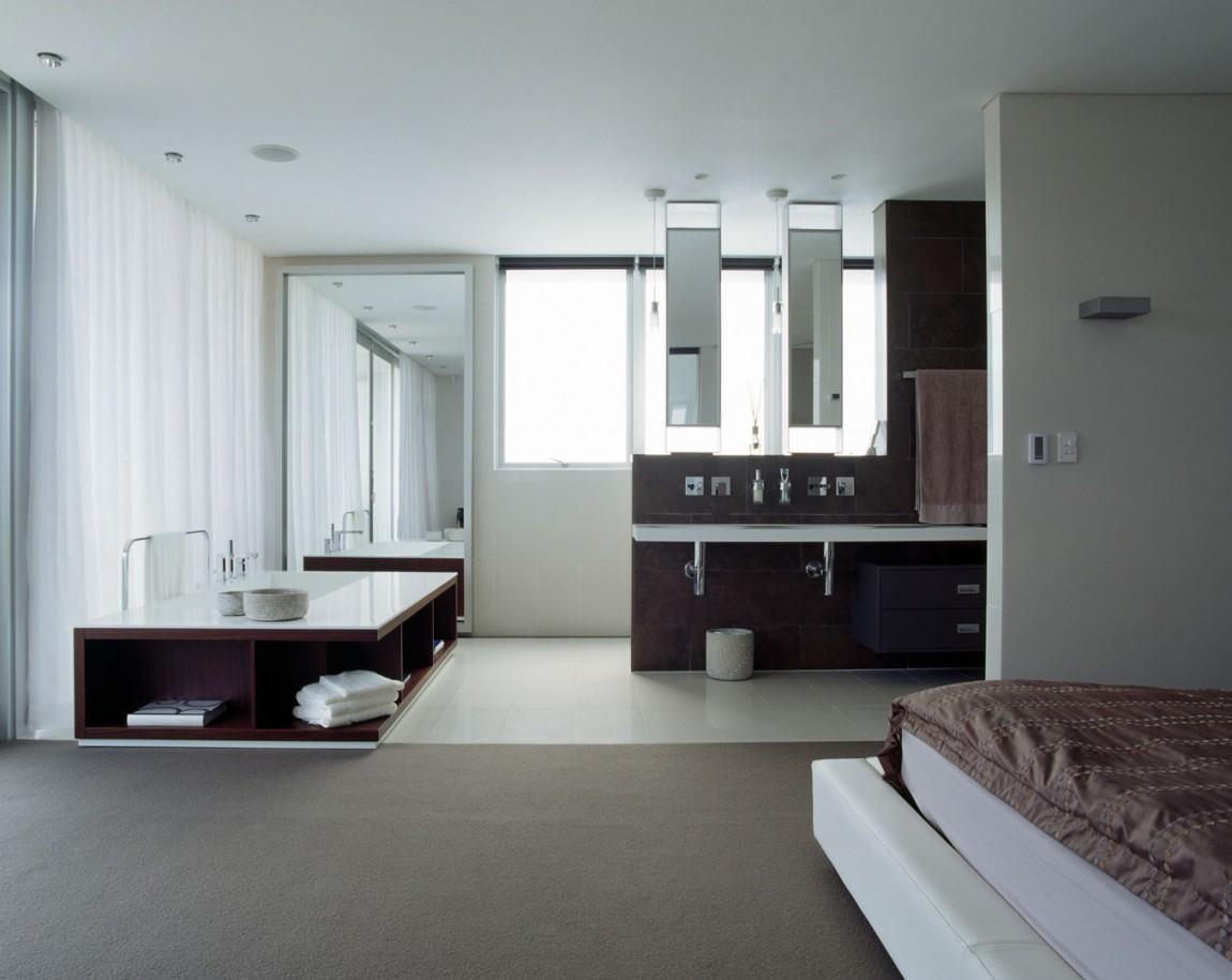 Architetturedinterni-Raffinato-stile-urbano-a Sydney-22