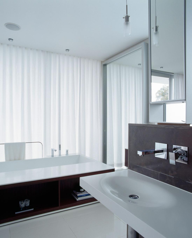 Architetturedinterni-Raffinato-stile-urbano-a Sydney-24