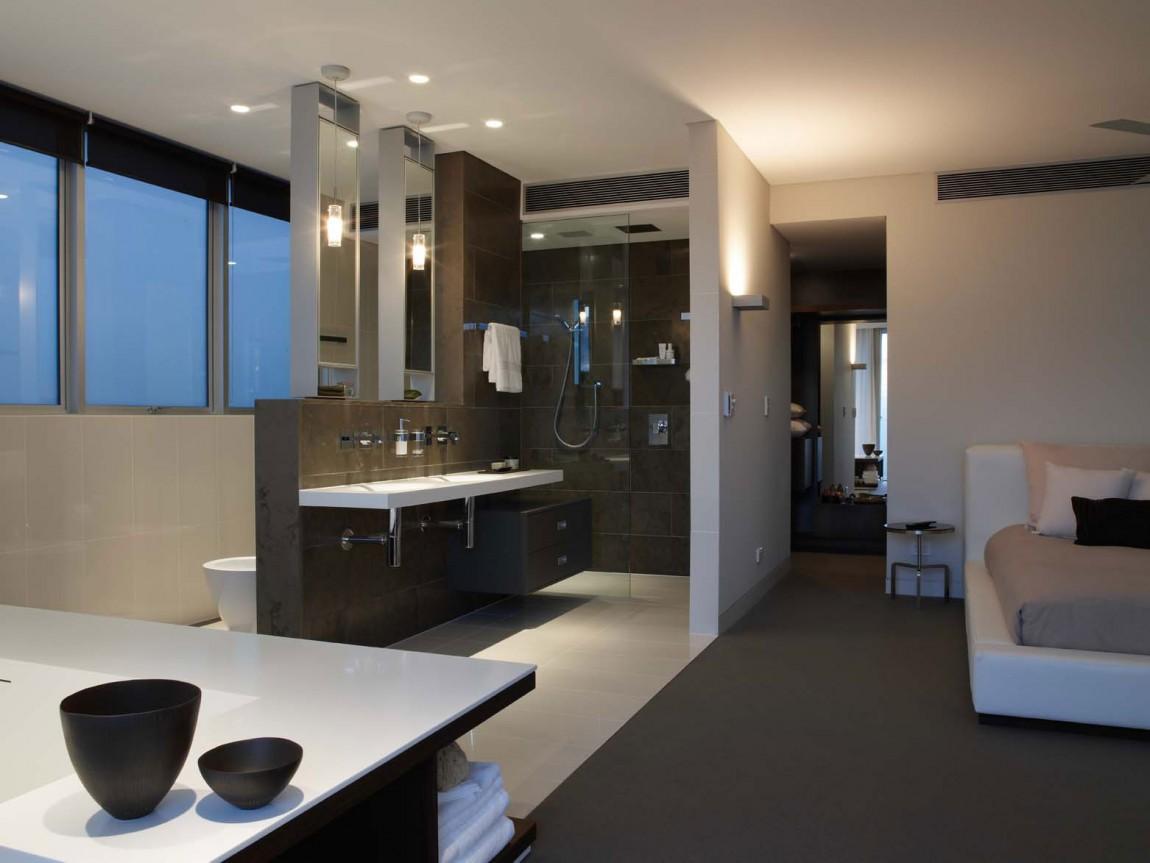 Architetturedinterni-Raffinato-stile-urbano-a Sydney-25