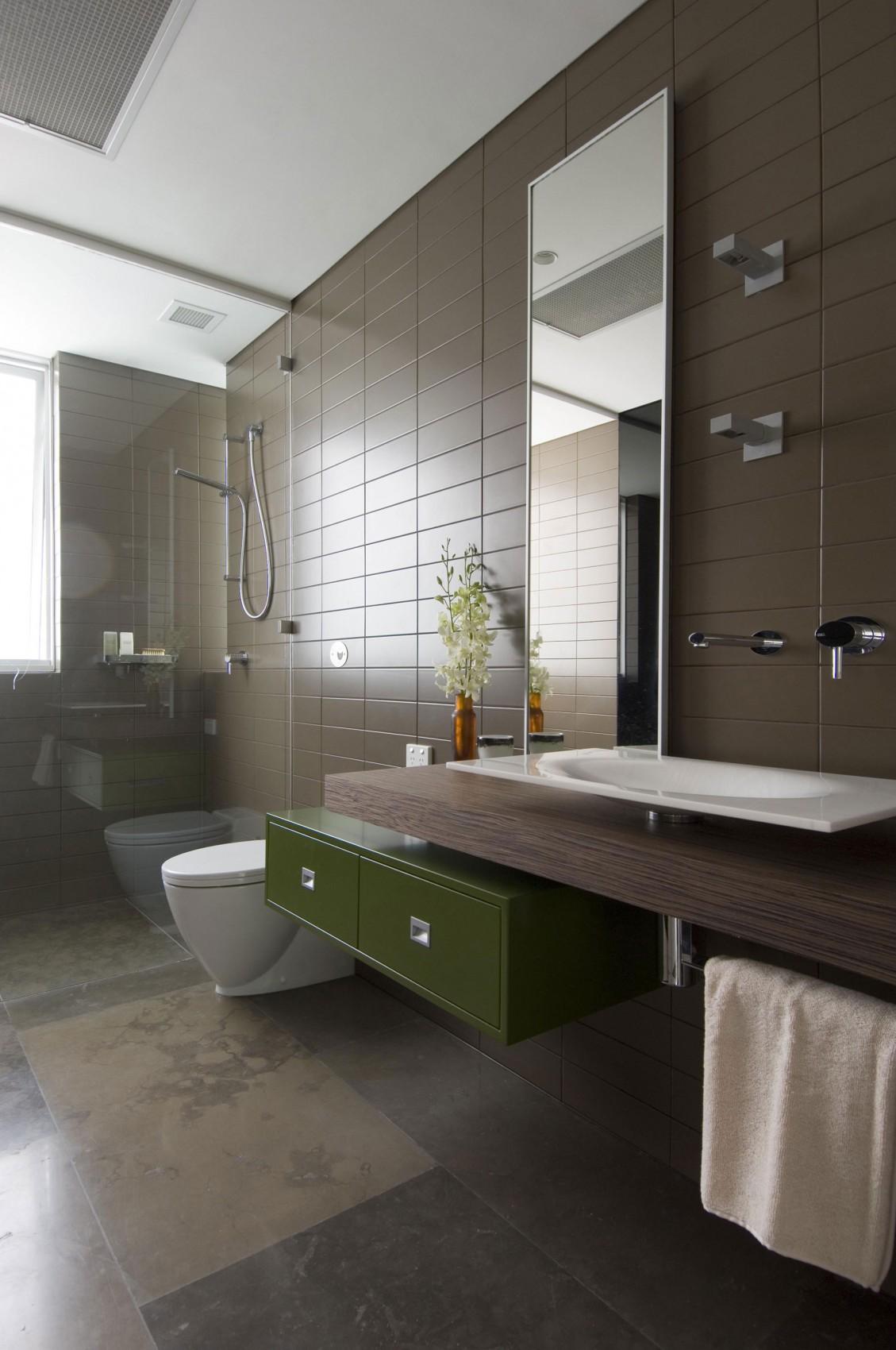 Architetturedinterni-Raffinato-stile-urbano-a Sydney-26
