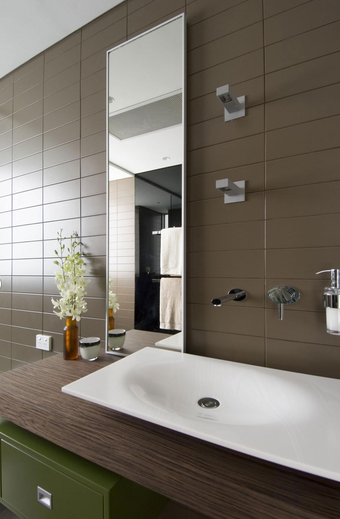 Architetturedinterni-Raffinato-stile-urbano-a Sydney-28